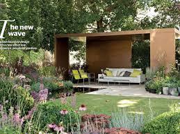 backyard ideas home decor designs modern garden design patio