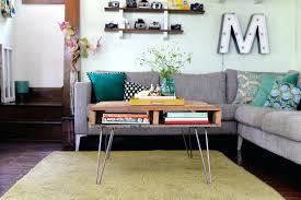 Desktop Bookshelf Ikea Shelves Shelves Storages Home Decoration Desktop Bookshelf Ikea