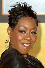 short hairstyles short hairstyles for black women with thin hair