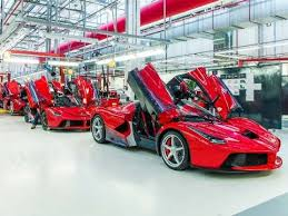 manufacturing plant italy manufacturing factory tour italy videsh consultz