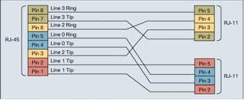 bonded dsl wiring diagram u2013 wiring diagram blog u2013 readingrat net