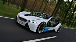 sports cars bmw photo collection bmw nature bmw cars