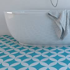 Bathroom Tiles Design Tips Interior by Bathroom Tile Decals For Bathroom Tiles Interior Decorating