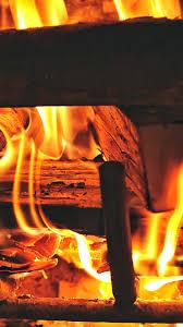 fireplace wallpaper decor you press download save demo portable