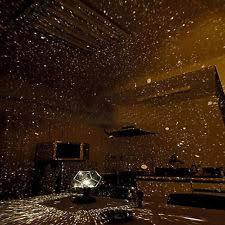 laser stars indoor light show laser stars indoor light show night projector sky star stage home