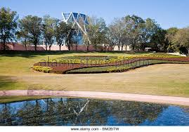 Decorative Landscaping Landscaping Stock Photos U0026 Landscaping Stock Images Alamy