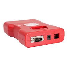 cgdi prog bmw msv80 auto key programmer for cas1 cas2 cas3 cas3