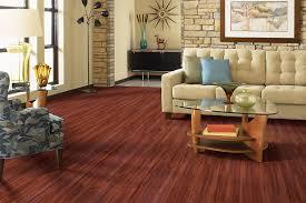 luxury vinyl carpet direct tulsa oklahoma city ok