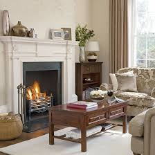 brown and cream living room ideas living room ideas cream and gold house decor picture