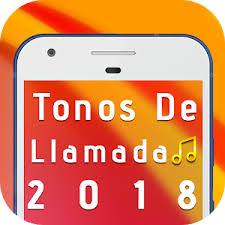 tonos para celular gratis android apps on google play tonos para celular gratis 2018 android apps on google play