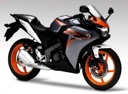 cbr bike price in india futuristic place honda cbr 150r price india