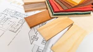home study interior design courses home study diploma course in interior design baid co uk