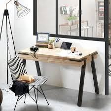 bureau design moderne design d intérieur bureau en bois moderne wooden stairs and steel