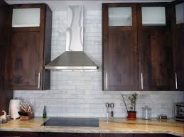Marble Backsplash Kitchen Kitchen Room Fabulous Marble Hex Tile Carrara Marble Kitchen