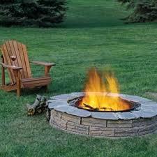 Make Your Own Firepit 33 Diy Pit Ideas Diy Cozy Home