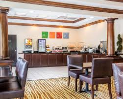Comfort Suites Atlanta Hotel Comfort Suites Perimeter Atlanta Ga Booking Com