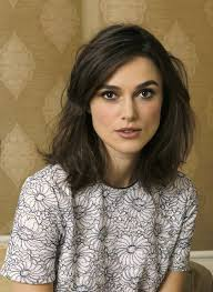 hairstyles for thin hair on head best 25 hairstyles thin hair ideas on pinterest styles for thin