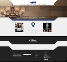 home design solutions inc j and b supply company hammer solutions inc website design fort