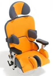 Armchairs For Disabled 407 Best Wheelchairs Wheelchair Equipment Walking And Standing