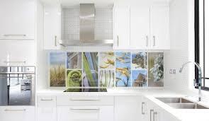 spritzschutzfolie küche spritzschutz für küche 90 coole ideen für küchenrückwand