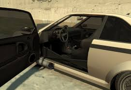 subaru 360 interior sultan rs gta wiki fandom powered by wikia