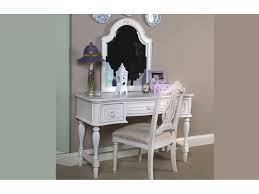 Kids Bedroom Vanity Beauty Bedroom Vanities Bedroom Sets Vanity Dresser Bedroom