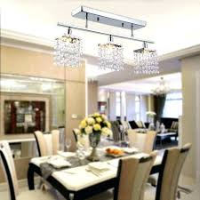 Dining Room Hanging Lights Dining Ceiling L Dining Room Ceiling Lights Modern Living