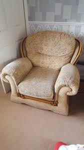 Armchair Sales Uk Armchair Second Hand Household Furniture Buy And Sell In The Uk