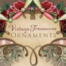 pickle poem legend of the pickle vintage treasures ornaments