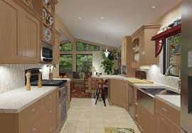 trailer homes interior trailer home interior interior pictures wide mobile homes