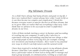 college life essays skeartman   Free Essays and Papers