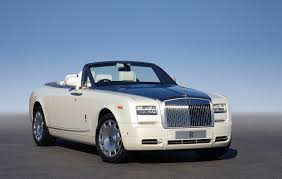 rolls royce roadster rolls royce is planning to build roadster and suv