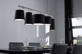 luminaire cuisine pas cher agréable chaise cuisine pas cher 18 luminaire suspension noir et