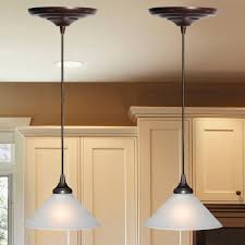battery powered hanging l under cabinet led battery lights battery operated led kitchen lights