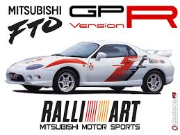mitsubishi fto race car mitsubishi fto wallpapers sfw приколы юмор девки дтп