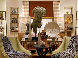 Stores With Home Decor Home Decor Stores Las Vegas Blogbyemy Com