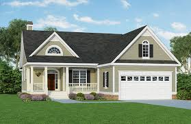 houses for narrow lots narrow house plans home plans for narrow lot don gardner