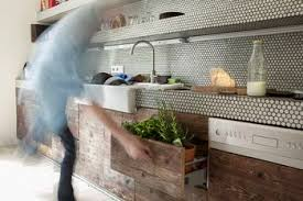 tiles kitchen ideas jaw dropping tile ideas for your kitchen