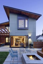 120 yard home design 3 stunning modern home designs by coates design architects