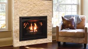 kozy heat fireplace reviews fireplace ideas