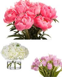Best Flower Delivery Service Win Mother U0027s Day Best Flower Delivery Services Valet