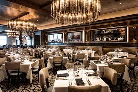 houston heat map eater the restaurants in houston right now february 2018