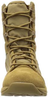 the shopping danner mens tachyon coyote military and tactical boot