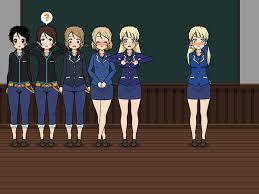 Tf Meme - dont forget your uniform tg transformation tf know your meme