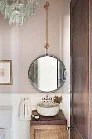 Bathroom Mirror Small Best 25 Round Mirrors Ideas On Pinterest Baden House Small