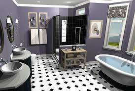 free bathroom design software 3d downloads u0026 reviews
