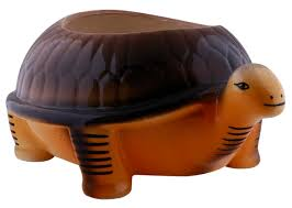 wholesale ceramic planter u0026 container tortoise shaped 14