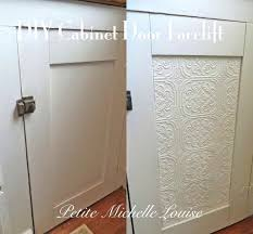 How To Build Kitchen Cabinets Video Build Kitchen Cabinet Doors Diy Refacing Ideas With Glass Building