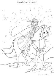 29 best coloring pages lineart cars images on pinterest coloring