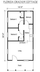 16 x 50 floor plans homes zone